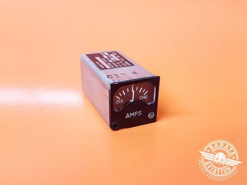 Indicador de Amperagem Sigma Tek 169AU-BWL P/N 169AU-909-3BWL