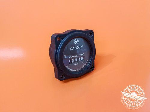 Horímetro Datcon 4/40V P/N 773
