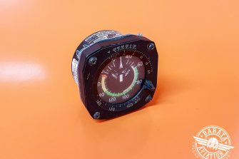 Velocímetro 200MPH Sigma Tek P/N EA-5174-0103-CES