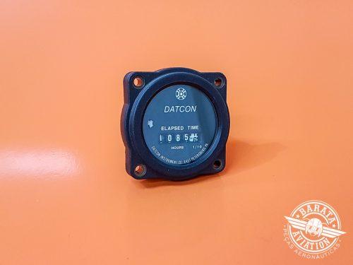 Horímetro Datcon 7-90 8/50V P/N 773