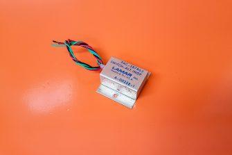 Sensor de Alternador Lamar PAC-587863 P/N A-00258-1