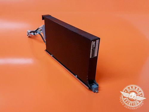 Módulo Glide Slope Com Conector Collins GLS-350 14V P/N 622-2084-001