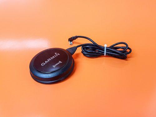 Antena GPS Garmin GXM40 P/N 011-01969-01