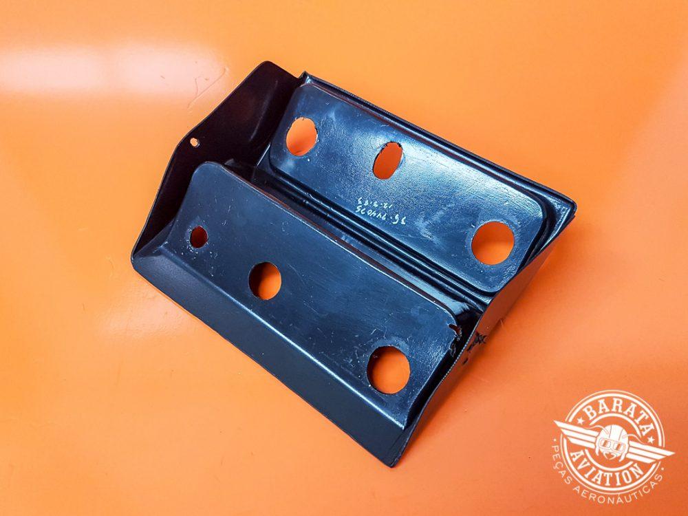 Console de Manete P/N 35-944075