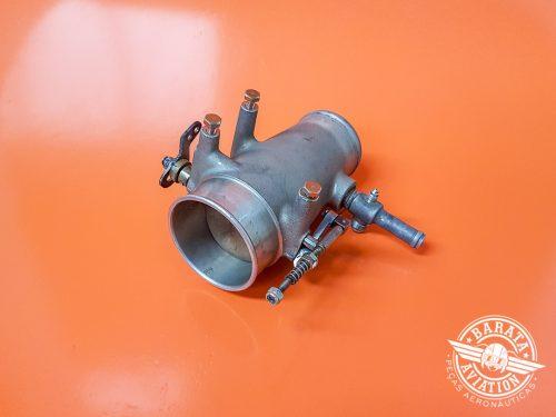 Tubo de Admissão TSIO-520 EB P/N 632852