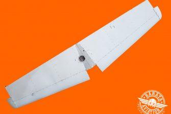 Estabilizador Horizontal Cessna C152 1981 P/N 0432001-59