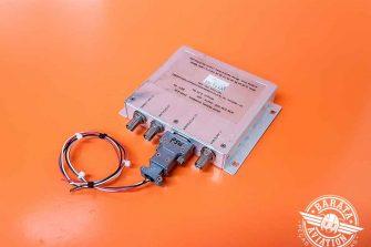 Adaptador de Antena Avidyne DC50 P/N 700-00015-000