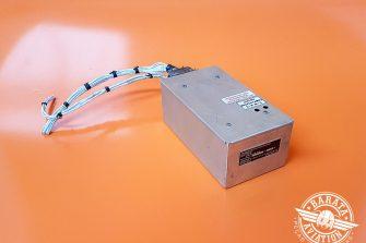 Amplificador GYRO Slaving Edo aire P/N ID755