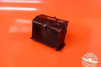 Caixa de Bateria P/N 21524-02