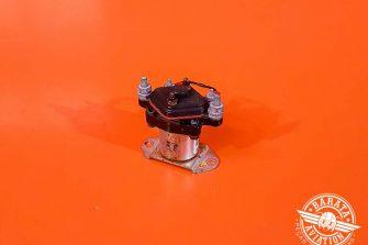 Relé 50AMP Eaton 28V P/N MS24166-D1