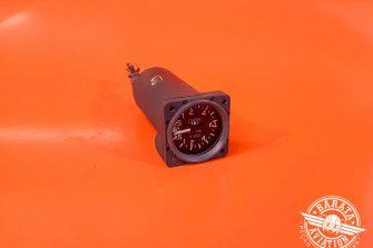 Climb Aerosonic P/N 35060-1128
