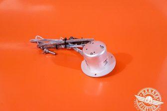 Magnetômetro Avidyne P/N 700-00011-001