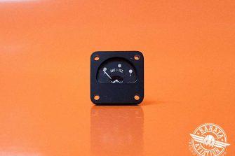 Indicador de Anti-Ice Ideal Precision Meter P/N 59-6147