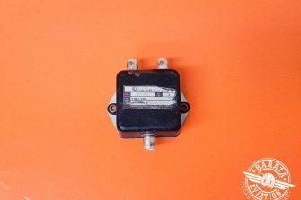 Adaptador de Antena Communications Components Corp. P/N 35-5008