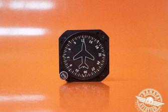 Giro Direcional Aviation Instrument MFG P/N 200-5