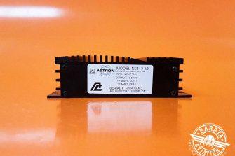 Conversor de Voltagem 22/23V para 13.8V Astron P/N N2412-12