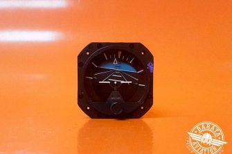 Horizonte Artificial Sigma Tek 5000F-6 P/N 23-501-017