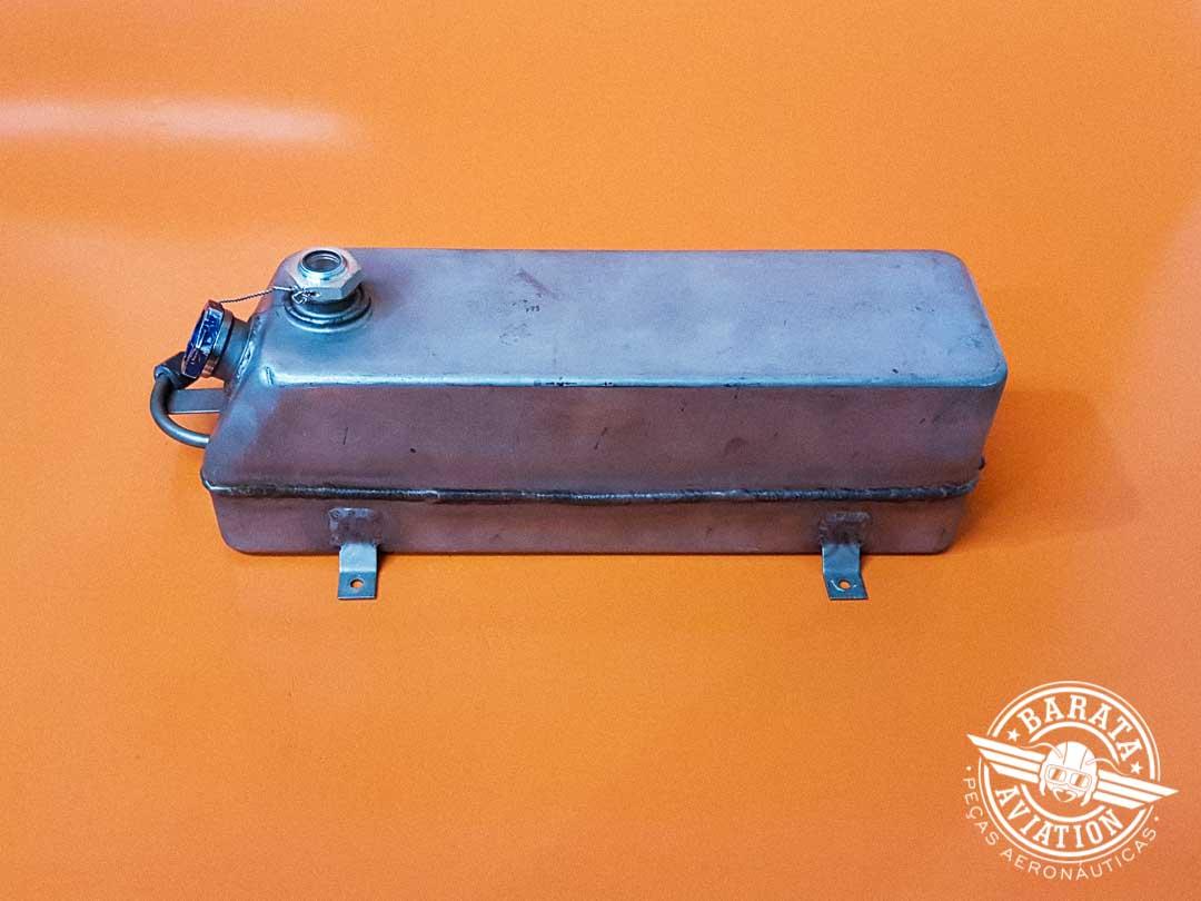 Reservatório de Combustível P/N 5514121-2