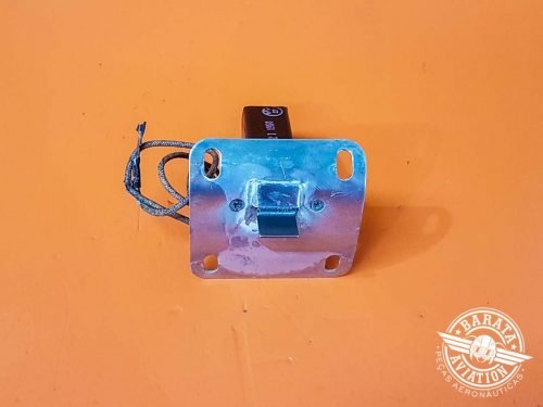 Detector de Estol Safe Flight P/N 0511062-6 / 146